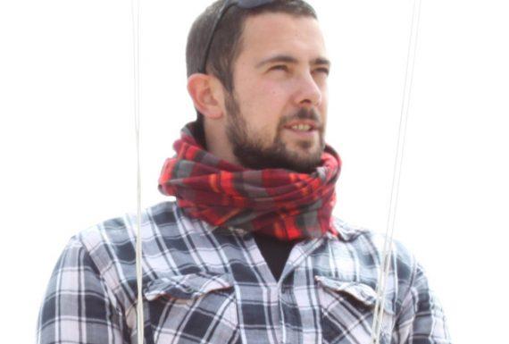 Evren Yantaç joins Design Lab