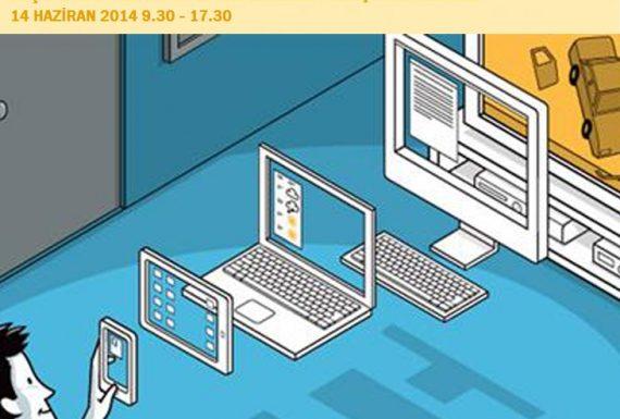 Design Workshop on Multiple Screens for Next Generation TVs