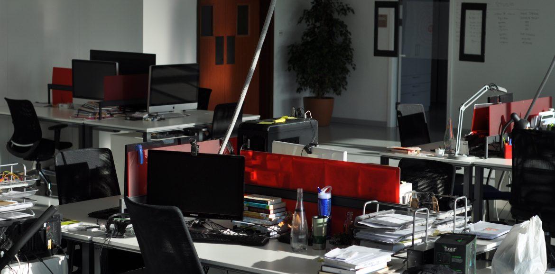 Design Lab at NordiCHI '14